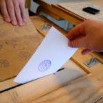 Les élections professionnelles dans l'entreprise