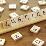 La Cour de cassation révolutionne la rédaction de ses arrêts
