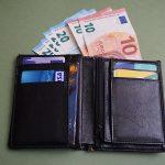 Imposition des entrepreneurs : traitement fiscal des BIC
