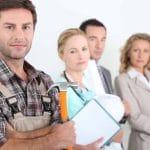 Comment favoriser la visibilité des professions libérales?