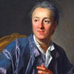 Histoire de Diderot – Fiche sur la période des Lumières
