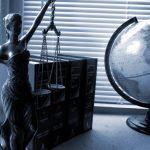 Histoire du Droit Commercial en France