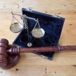 L'organisation judiciaire du droit commercial en France