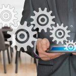 Les professionnels non commerçants selon la législation française