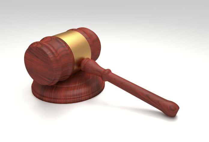 Qu'est-ce qu'un juge ?