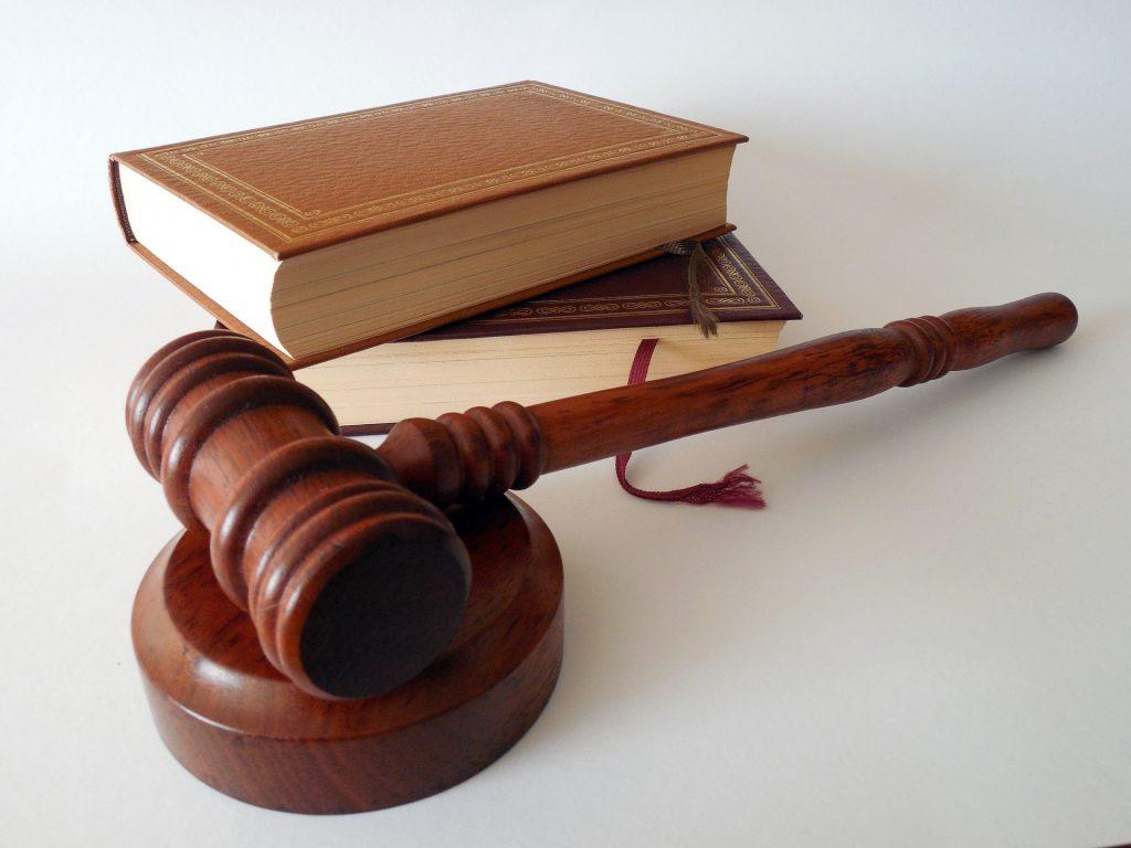 https://www.savoir-juridique.com/quest-ce-quun-juge/