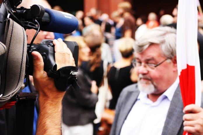 Le droit à l'image: un droit important