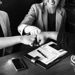 Cession d'entreprise : les droits propres aux associés