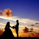 Historique du mariage en France : Comment était régit ce contrat ?