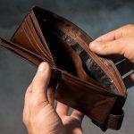 Les différences entre la liquidation amiable et la liquidation judiciaire