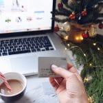 Quels sont vos droits lors de vos achats en ligne ?