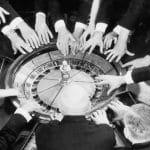 Les lois sur les jeux d'argent : qu'en est-il de vous ?
