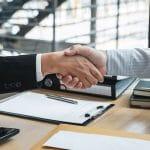 Comment choisir son assurance de protection juridique professionnelle ?