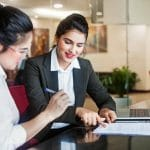 Échanges commerciaux : quelles sont les garanties de paiement des partenaires ?