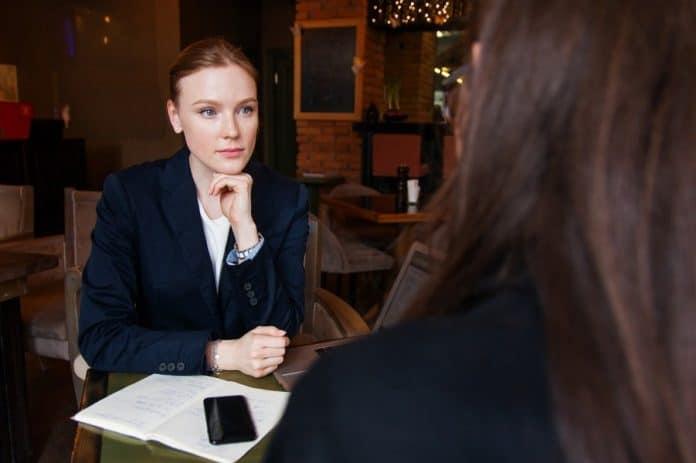 Quand est-il nécessaire de se faire aider par un avocat ?