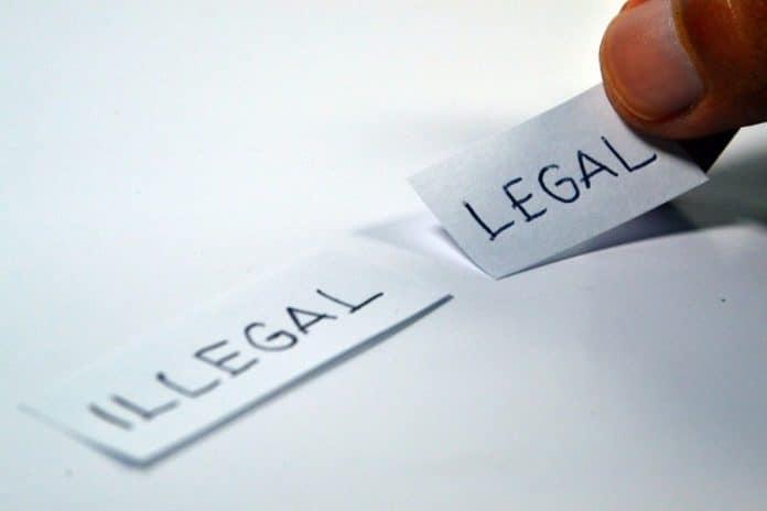 Quels litiges relèvent du droit privé ?