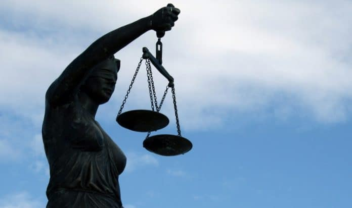 Pourquoi et comment faire appel à une expertise judiciaire ?
