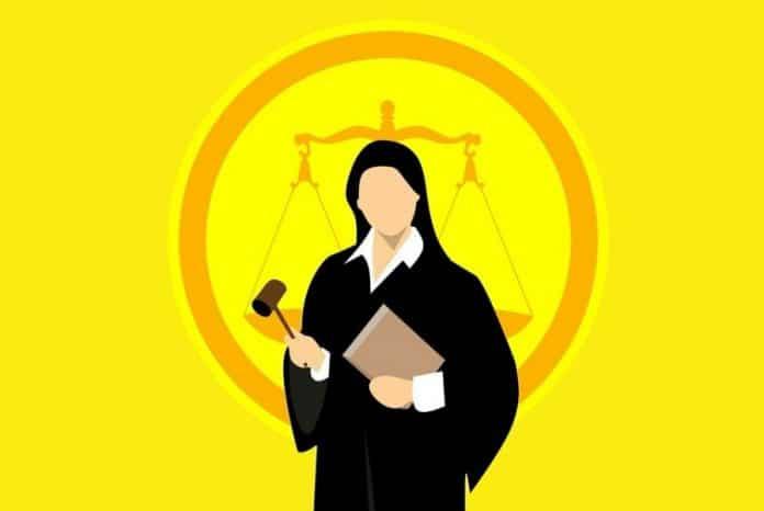 Avocat commis d'office : tout savoir, sur l'intervention de ce professionnel de justice