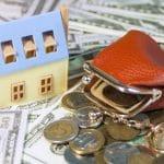 Fiscalité immobilière : location vide ou meublée ?