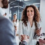 Litige : comment vérifier la légalité d'une entreprise ?