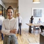 Quel est le rôle du juriste d'entreprise au sein d'une organisation ?