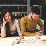 Pourquoi le divorce à l'amiable est la façon la plus rapide et économique de divorcer?