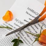 Lyon : pourquoi contacter un avocat divorce amiable?