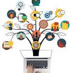 Création d'entreprises : pourquoi faire appel à des organismes spécialisés?
