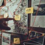 Le détective privé : un outil indispensable pour l'apport de preuve en procédure juridique