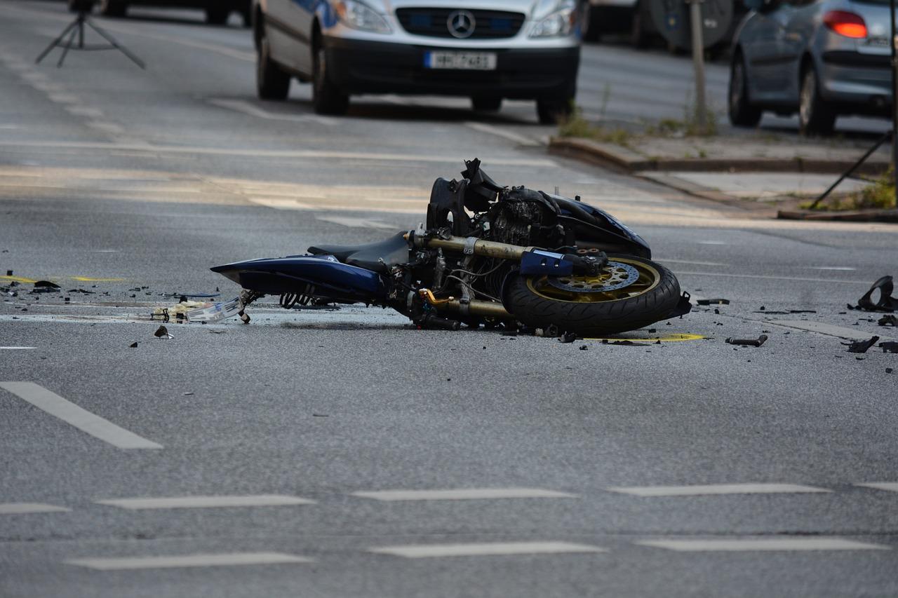 Qu'est-ce qu'un avocat de victimes de la route?
