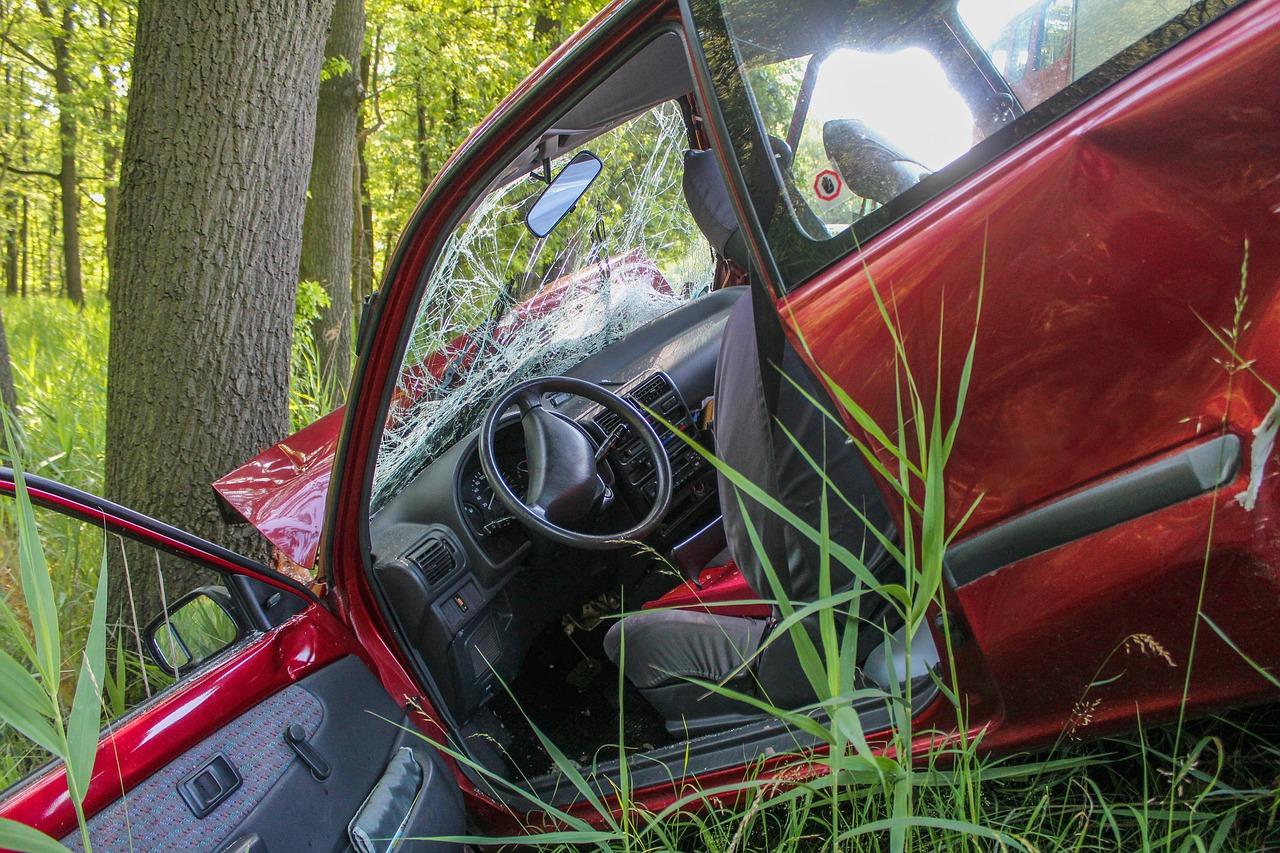 Quel est le rôle d'un avocat de victimes de la route ?
