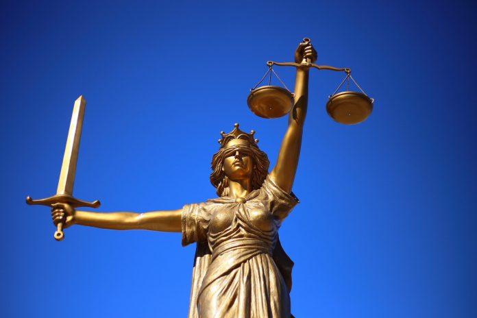 Avocat : droit à l'indemnisation des victimes après un accident de la route