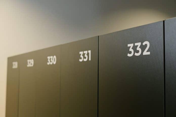 Droit du travail : la réglementation des vestiaires