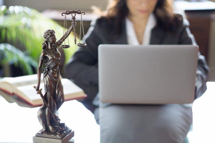 La traduction de documents juridiques : quelles critères respectés ?