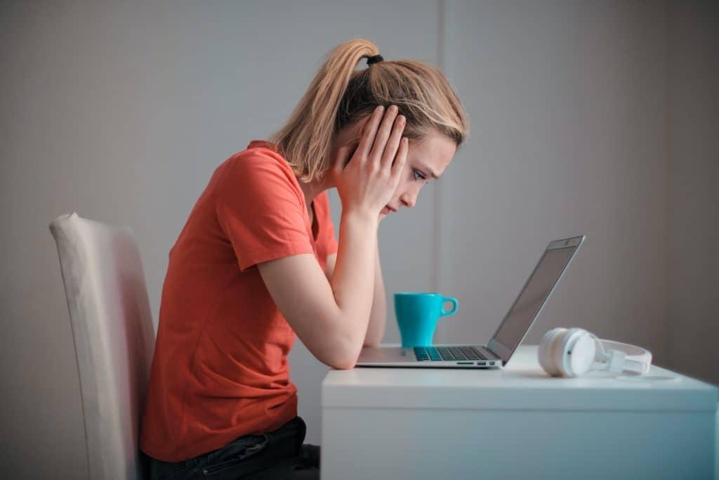Comment prouver qu'on est victime d'un harcèlement moral sur son lieu de travail?