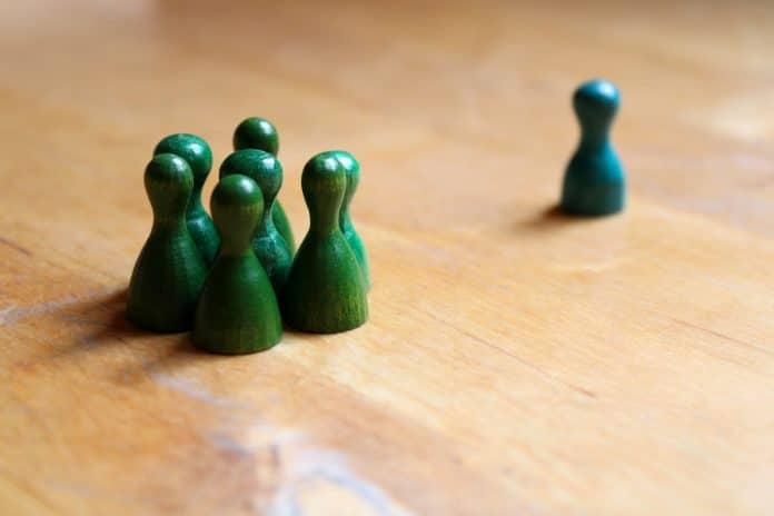 Quel est le rôle d'un avocat en cas d'harcèlement moral au travail ?