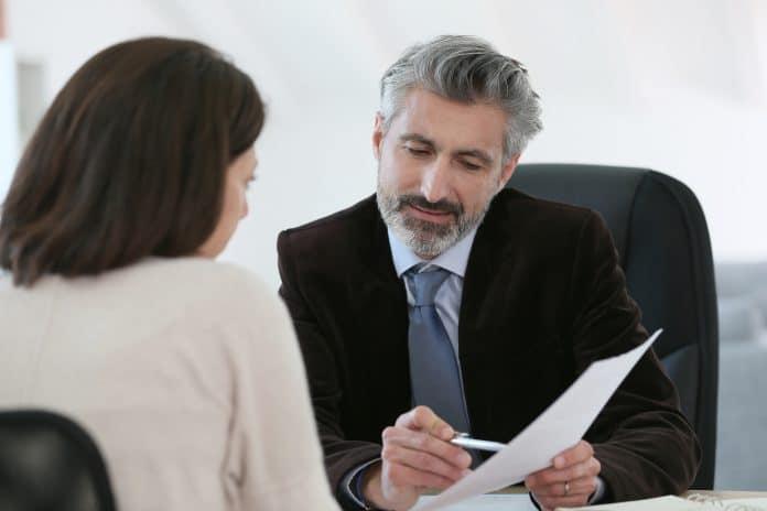 Quelles sont les missions d'un avocat spécialisé en droit public?