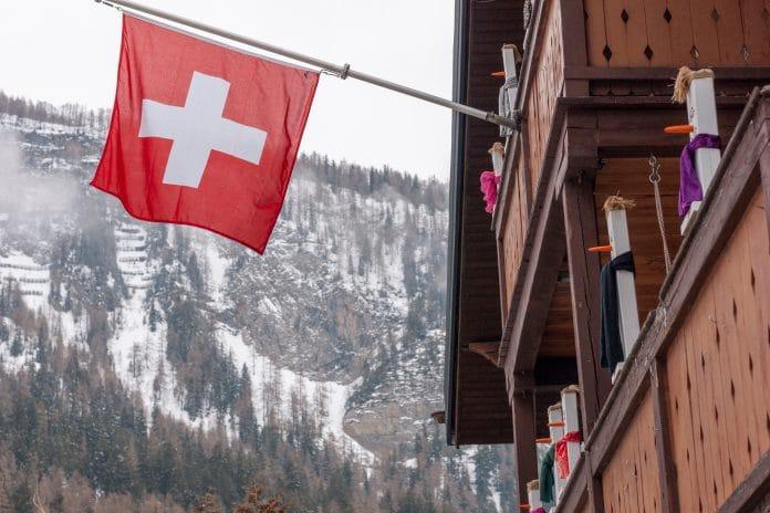 Quelle est la réglementation des casinos en Suisse ?