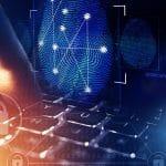 Directions juridiques : comment digitaliser vos process ?