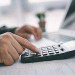 Gestion de la paie : règlementation et formalités