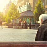 Comment préparer sa retraite en tant que professions libérales ?