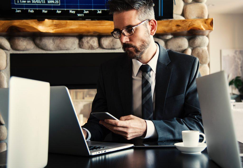 Passer à une solution logicielle pour cabinet d'avocats