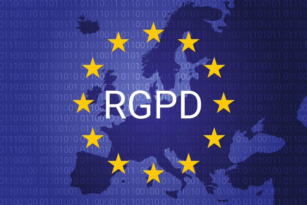 Qu'est-ce que le RGPD ?