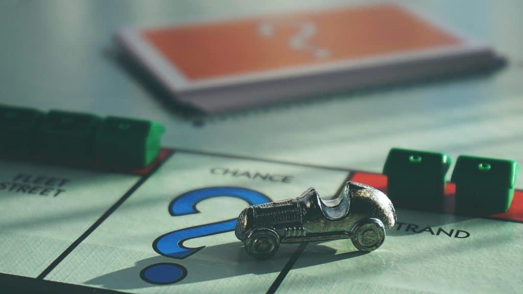 Quelles sanctions risquez-vous si vous n'avez pas votre carte grise ?