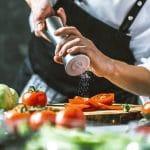 Droits et Obligations du Restaurateur : Comment Ouvrir un Restaurant ?