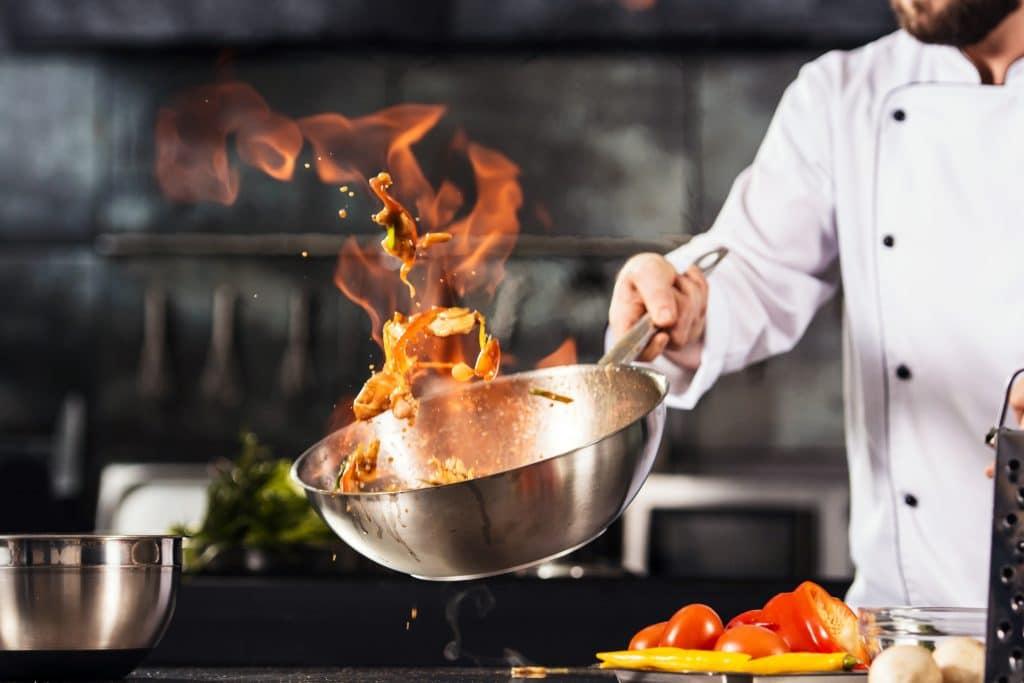 Ouvrir un restaurant : quelles sont les obligations du restaurateur ?