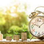Investir dans l'immobilier quand on a 30 ans
