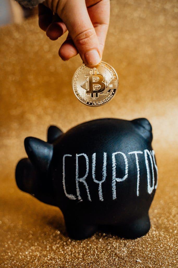 Zoom sur 9 plateformes de conversion de crypto-monnaies : que valent-elles ?