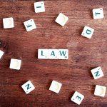 Que dit la loi concernant les jeux de hasard en ligne aux États-Unis ?