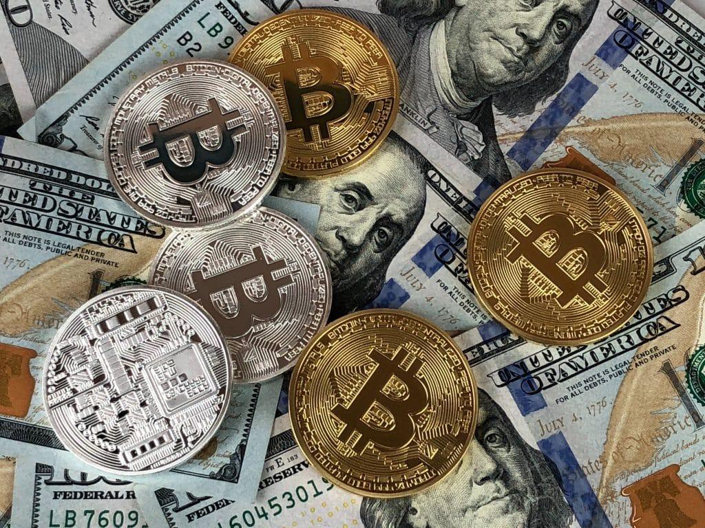 Quel est le cadre légal pour les plateformes de conversion de crypto-monnaies ?